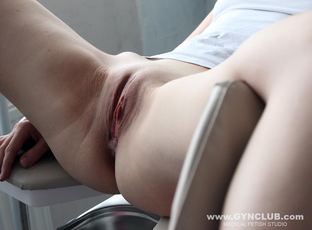 IMG_5977-001