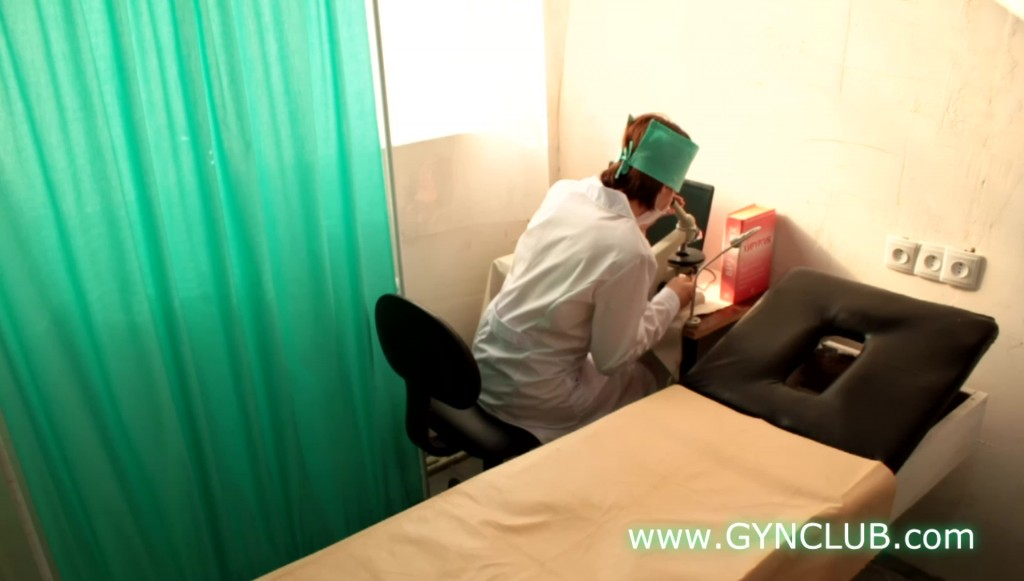 gynclinic-2016-10-28-13h55m53s562