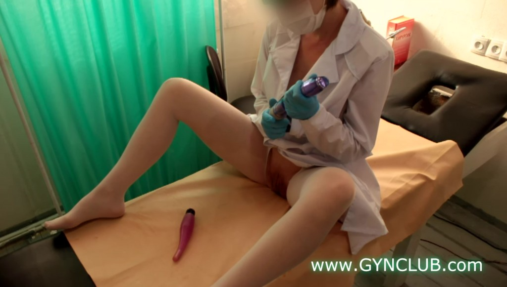gynclinic-2016-10-28-13h57m22s031
