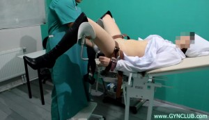 gynclinic-2016-11-18-07h59m23s859