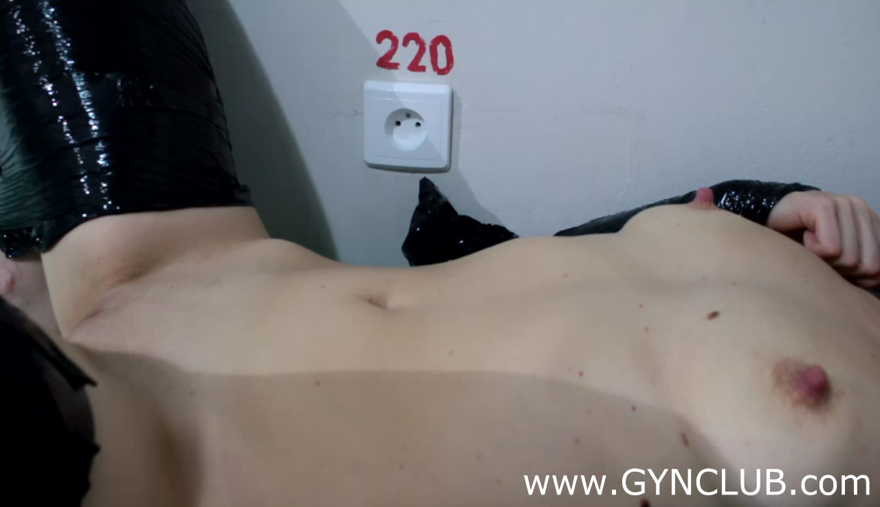 gynclinic-2016-12-02-12h21m09s890